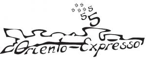 Oriento Expresso V