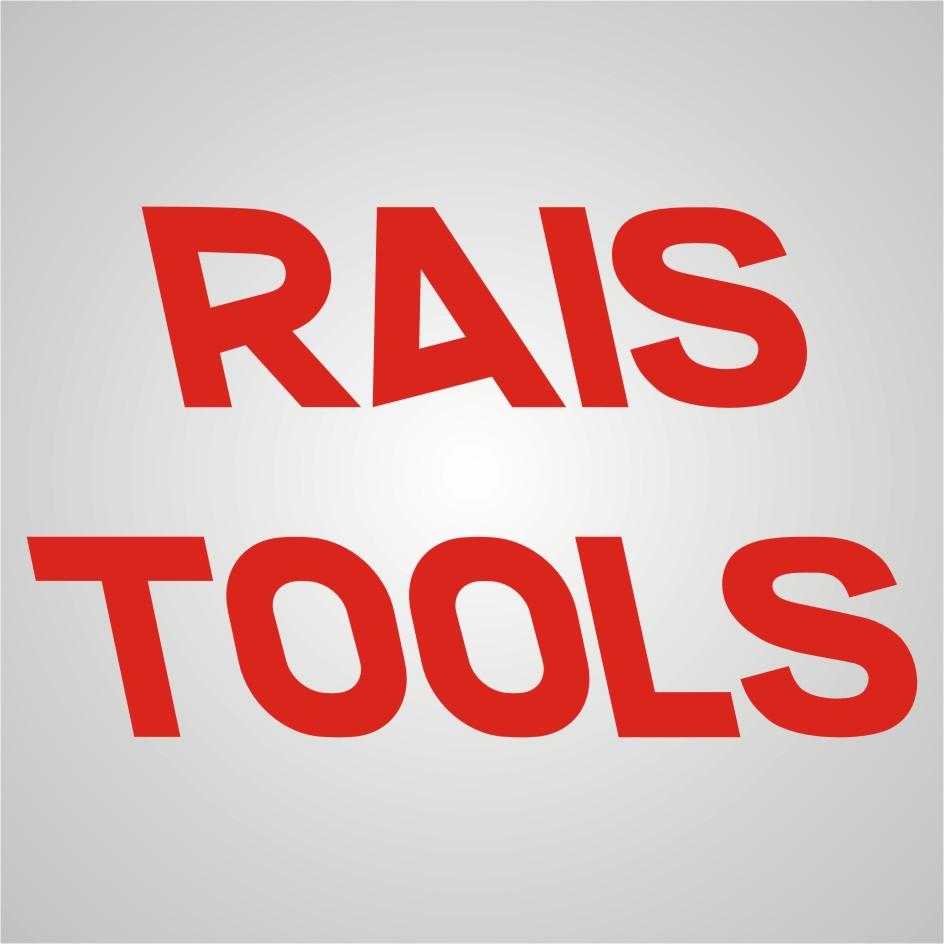 RAIS TOOLS