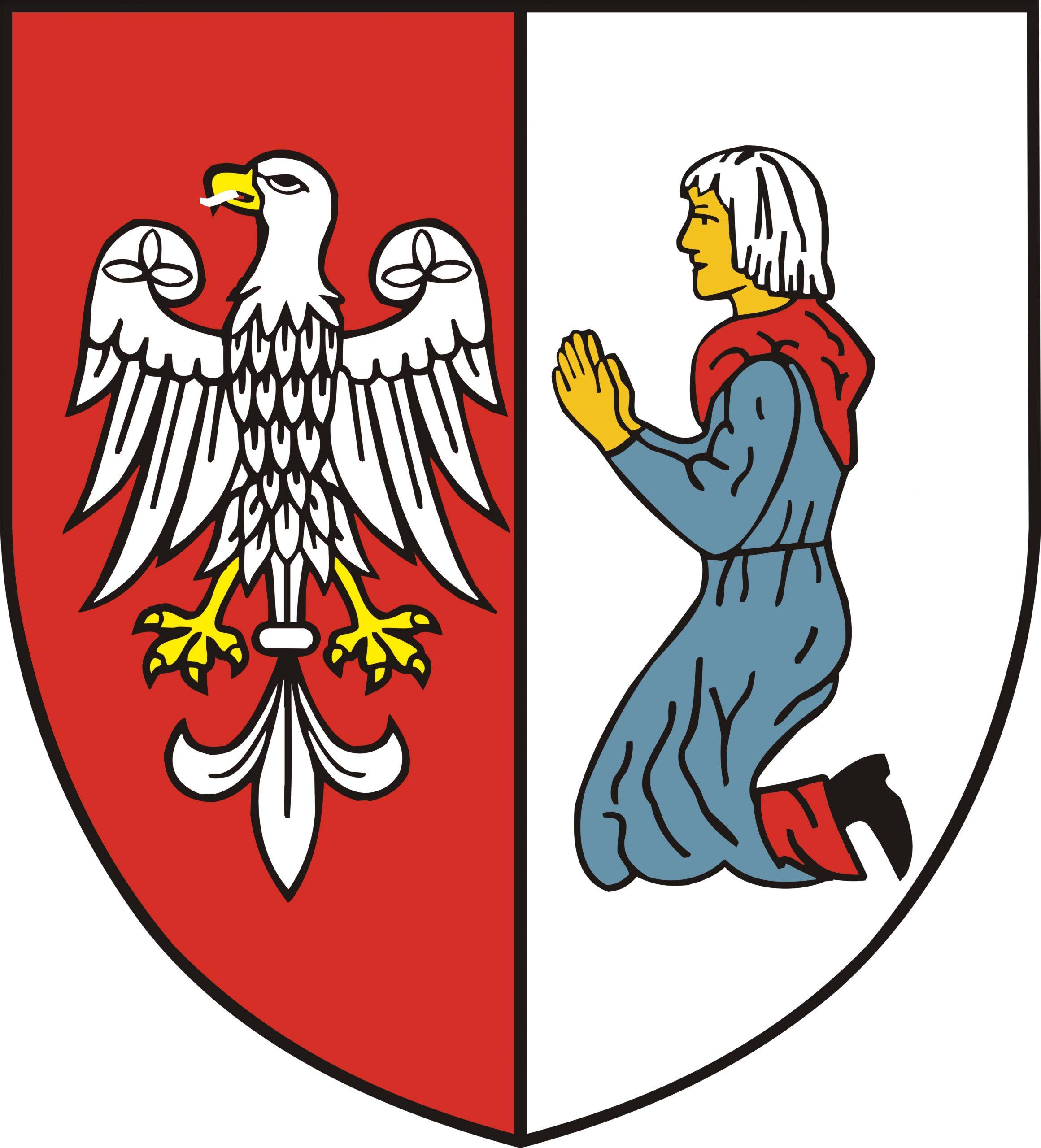 Gmina Pobiedziska